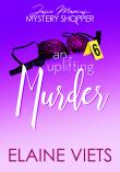 An Uplifting Murder